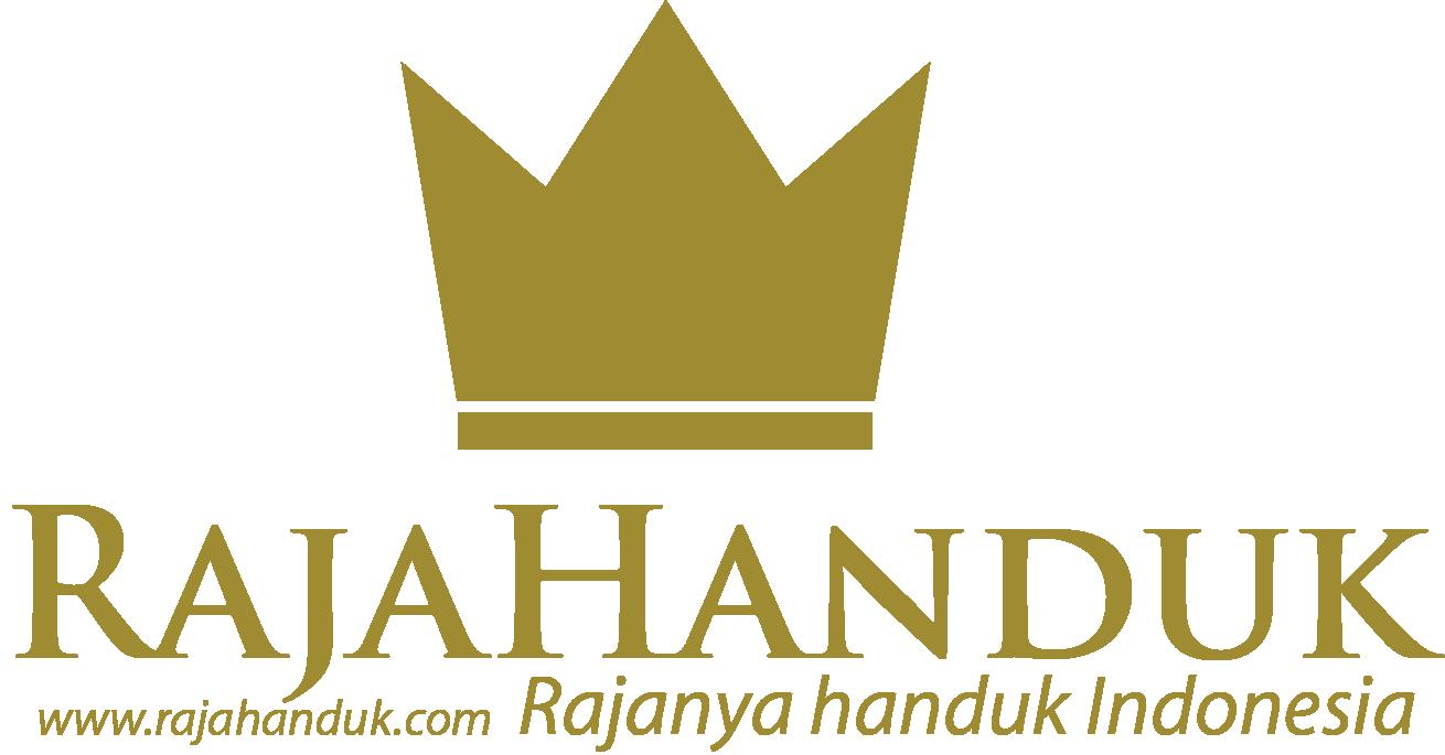Rajahanduk